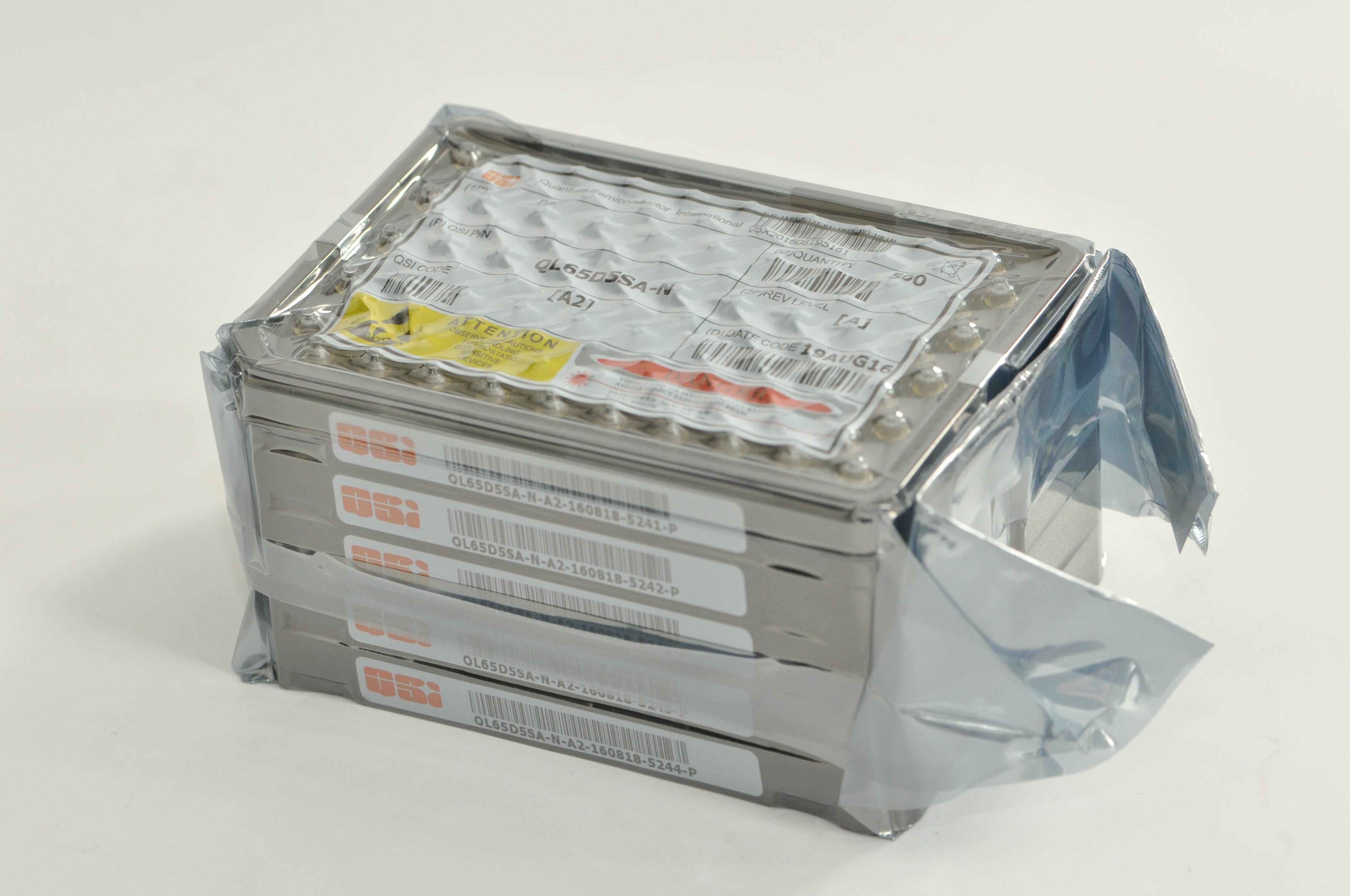 湖南優質激光二極管模組什么價格 無錫斯博睿科技供應