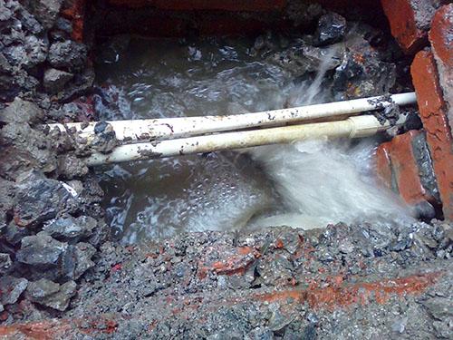 管道漏水检测江苏房屋管道漏水检测多少钱,管道漏水检测