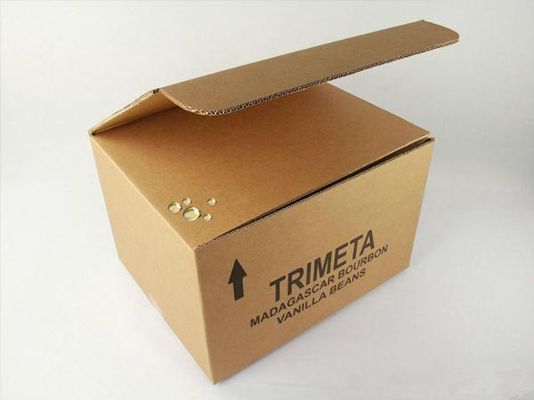 山东知名重型纸箱性价比高 和谐共赢 无锡威马行包装制造供应