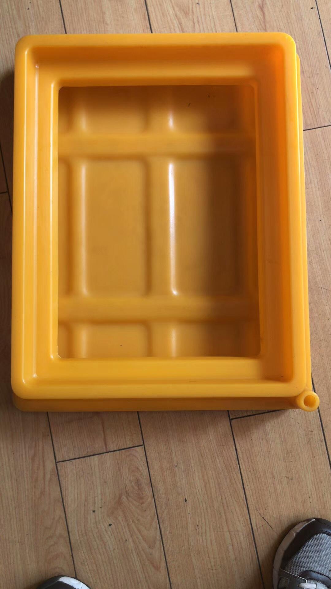 江苏正规防渗漏桌面托盘量大从优,防渗漏桌面托盘