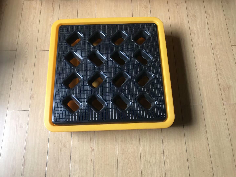 新吴区优良防盛漏桌面平台欢迎来电,防盛漏桌面平台