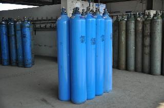 常州乙炔氧气产家,氧气