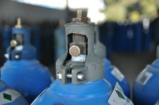 无锡氧气 客户至上「无锡市锡西气体供应」