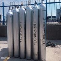 无锡库存二氧化碳规格尺寸,二氧化碳