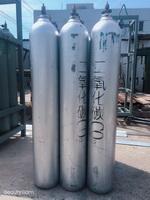 上海知名二氧化碳生产厂家 诚信互利「无锡市锡西气体供应」
