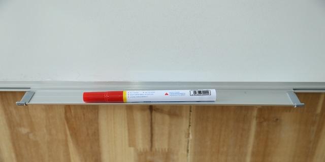 无锡双面磁性白板规格尺寸「优雅供」