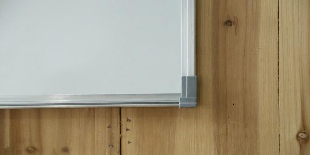 无锡哑光磁性白板规格齐全「优雅供」