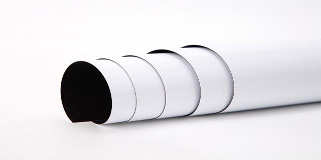 天津磁性白板什么尺寸,磁性白板