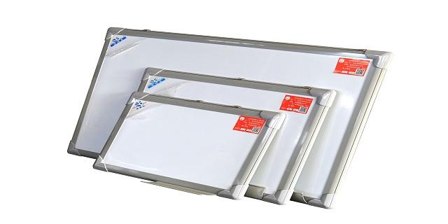 上海环保磁性白板订制价格「优雅供」