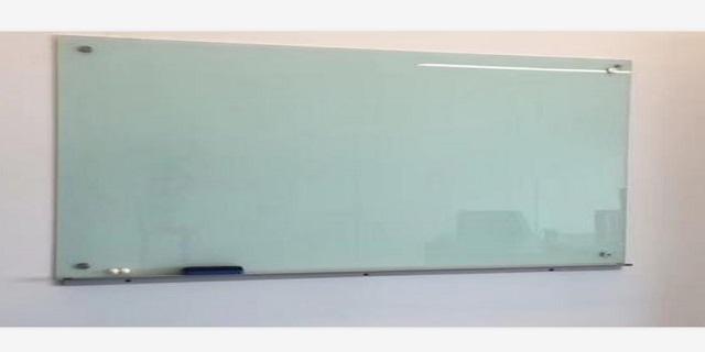 无锡挂墙磁性白板批发厂家,磁性白板