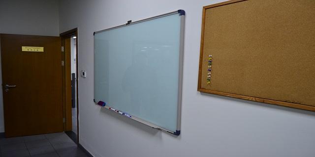 常熟玻璃白板材质「优雅供」