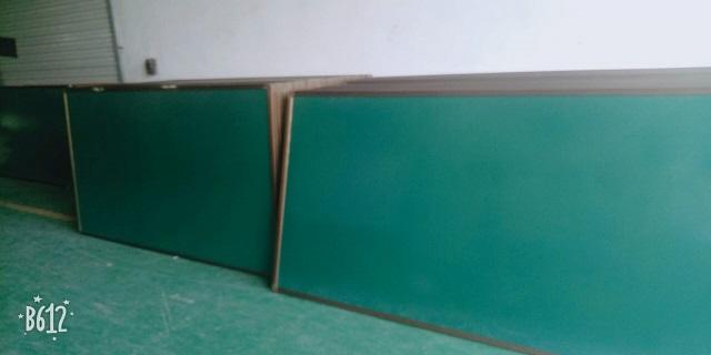 江苏单面教室黑板不反光「优雅供」