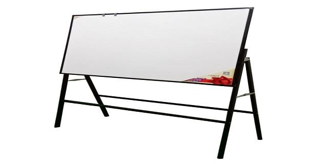 绍兴高品质移动白板哪个品牌好「优雅供」