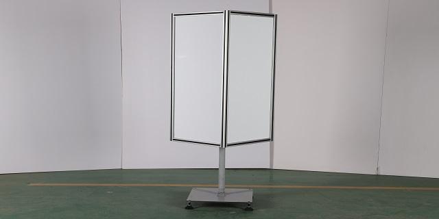 山東高品質移動白板來電咨詢「優雅供」