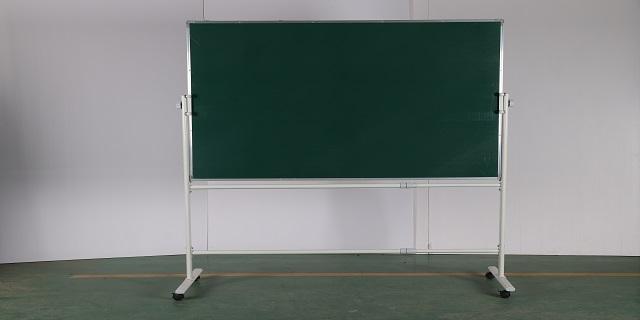 浙江多功能移动白板安装「优雅供」