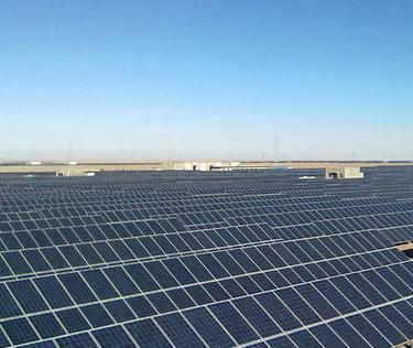 瓯海区推荐咨询太阳能板哪里好 温州宏太新能源电子供应