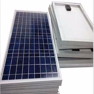 溫州點擊了解更多太陽能板找哪家 溫州宏太新能源電子供應