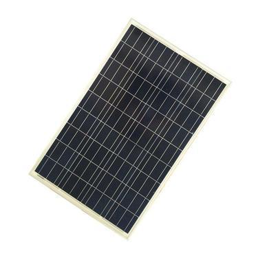 鹿城区点击了解更多太阳能板优质推荐 温州宏太新能源电子供应