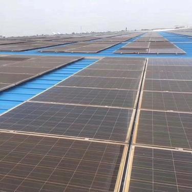 平阳点击了解更多太阳能板承诺守信「温州宏太新能源电子供应」