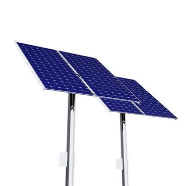鹿城区回收太阳能板哪里好 温州宏太新能源电子供应