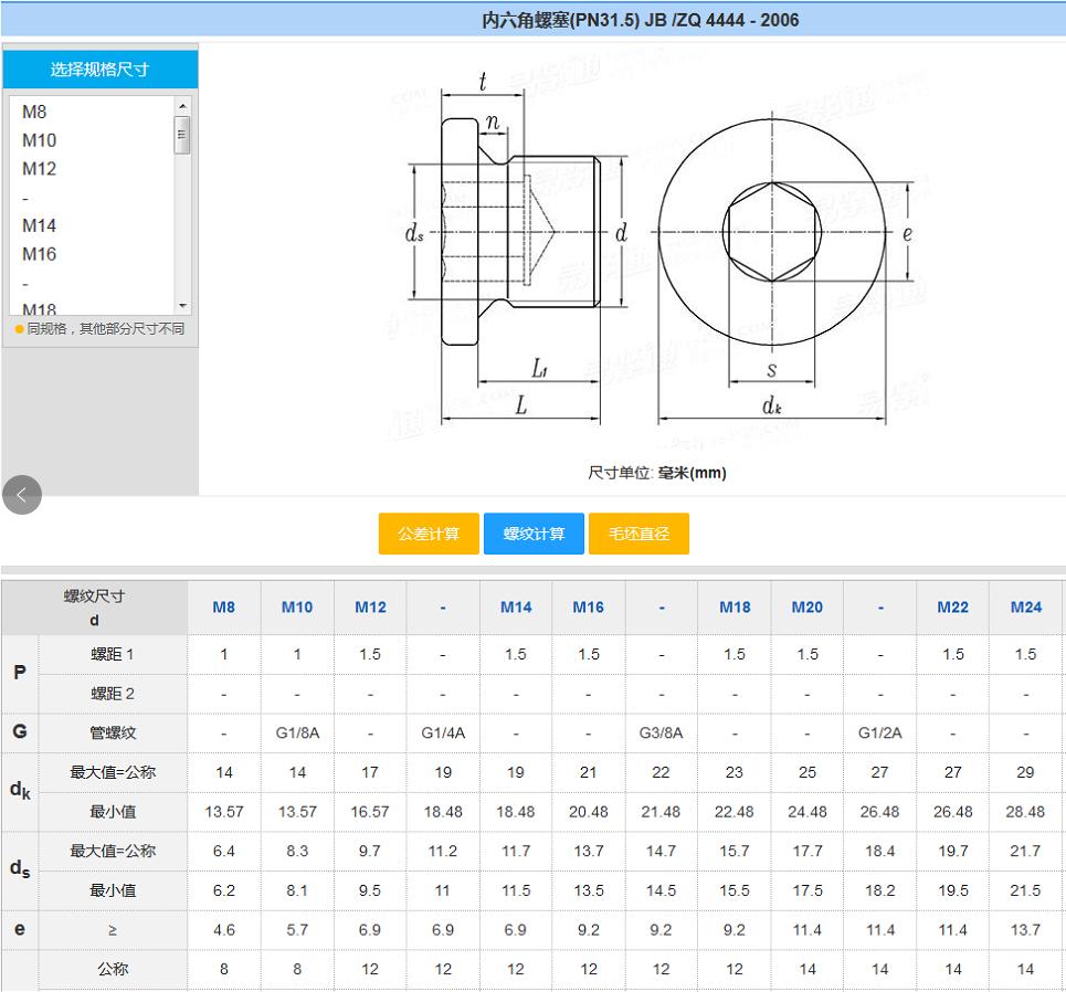 龙湾区销售油底壳螺丝销售价格 和谐共赢「温州市三力紧固件供应」