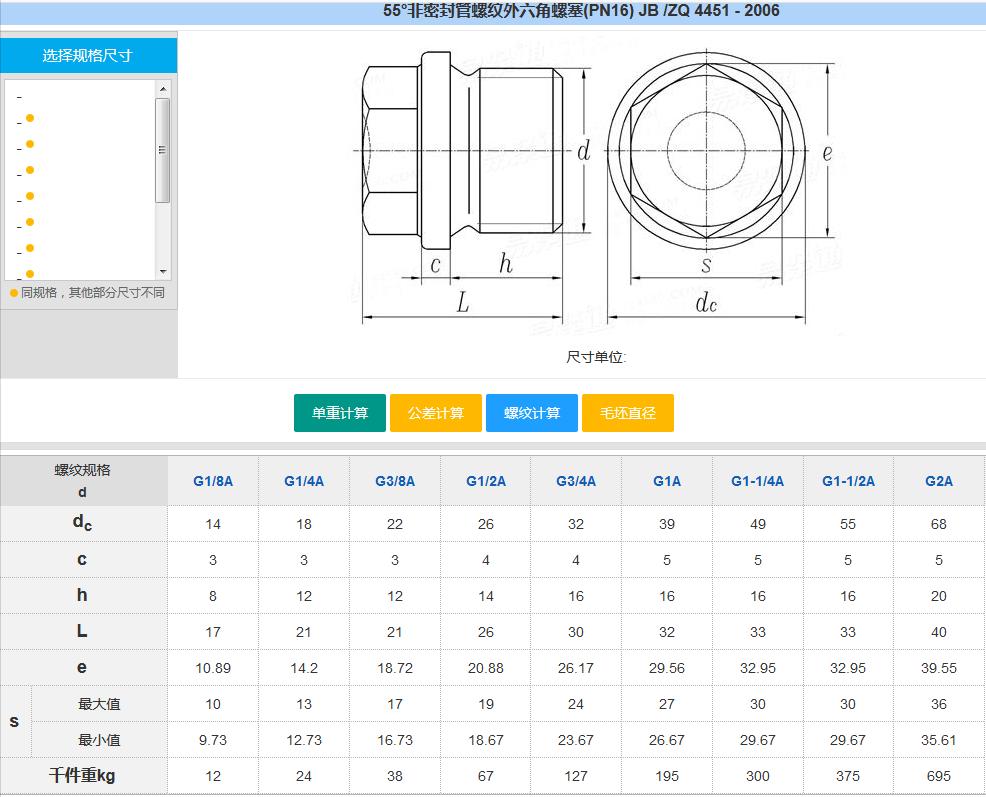 乐清官方油底壳螺塞制造厂家 诚信互利「温州市三力紧固件供应」