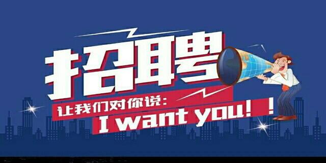襄城58代理服务商多少钱,58
