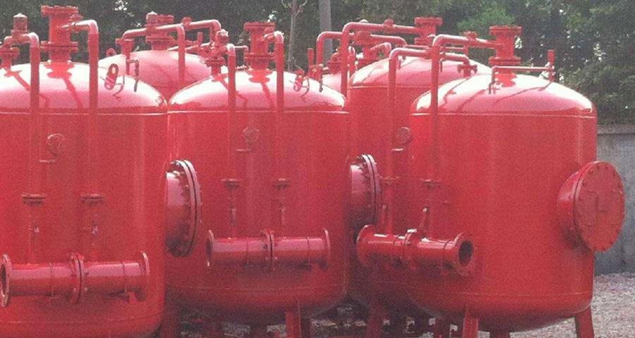贵州PHYML32泡沫罐有哪些 欢迎来电「四川栩顶晖消防科技供应」