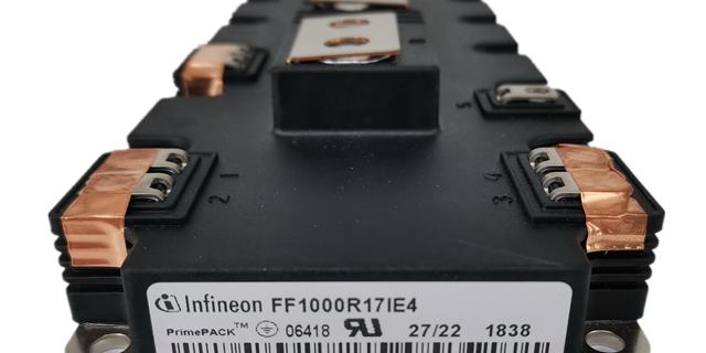 销售上海市三社可控硅模块PK160FG40排名上海萱鸿电子科技供应