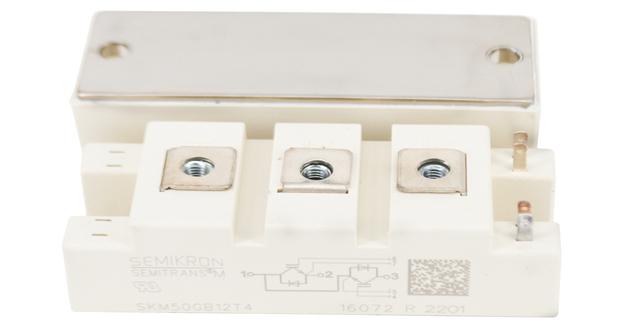 三社可控硅模块KK90HB120,三社可控硅模块