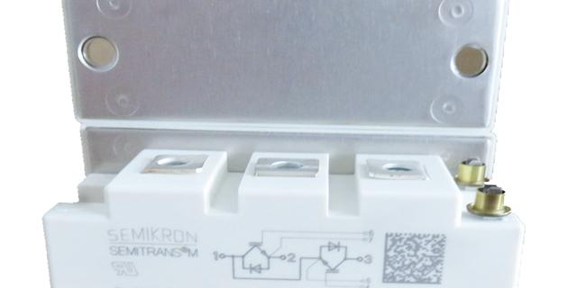 170M5016170M5066巴斯曼熔断器报价「上海萱鸿电子科技供应」