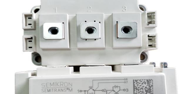 170M5168170M5218巴斯曼熔断器价格 抱诚守真「上海萱鸿电子科技供应」