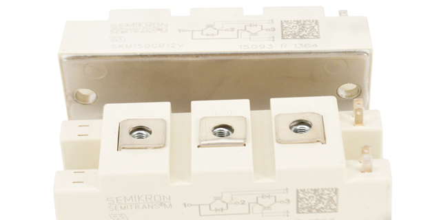 销售上海市三社可控硅模块PK160FG40行情上海萱鸿电子科技供应