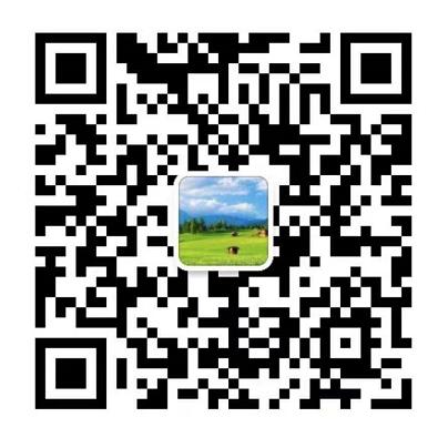 上海湘涧电瓷设备有限公司