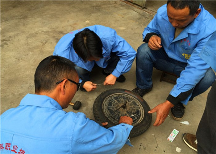 培训维修电动机需要多少钱,电动机