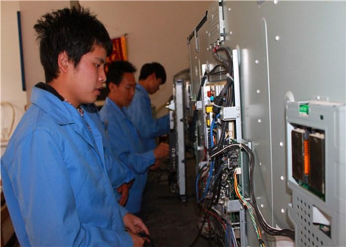昆明空调与制冷培训需要多少钱 和谐共赢 云南先科职业培训学校供应