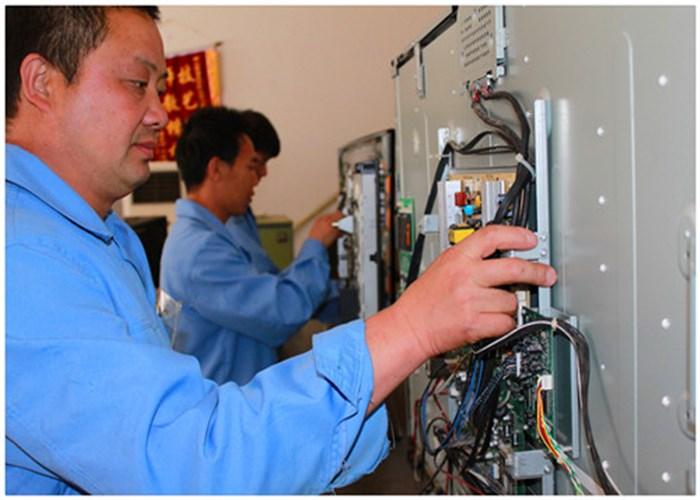 昆明空调与制冷培训价格 来电咨询 云南先科职业培训学校供应