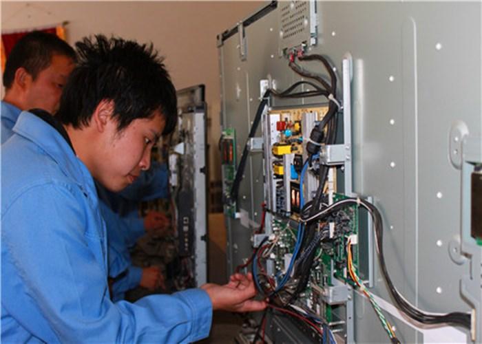 昆明空调与制冷创业班 值得信赖 云南先科职业培训学校供应