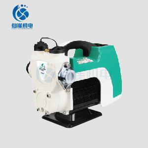 湖北变频增压厂 真诚推荐「上海仙崖机电工程供应」