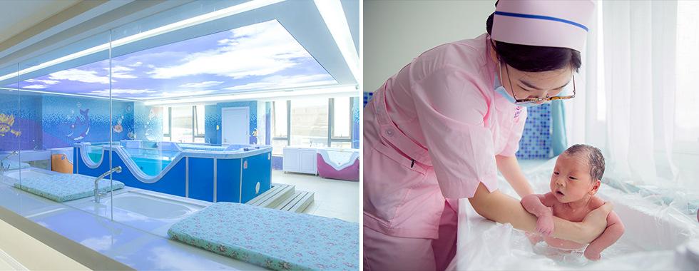 安陆月子中心价钱 欢迎咨询「玛丽亚母婴健康管理咨询供应」