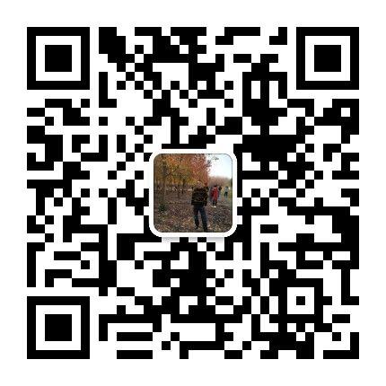 上海筱君制冷设备有限公司
