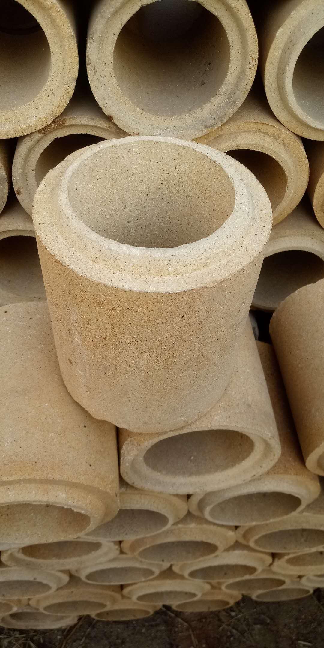 安徽优良一级粘土砖诚信经营「西高供应」