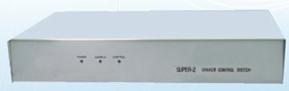 浙江直销随机控制系统技术指导 服务为先 苏州星汉振动试验仪器供应