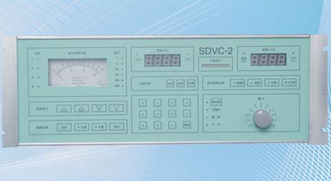 新疆振動控制器哪里買,振動控制器