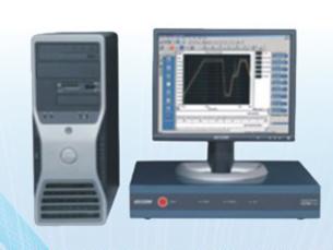 浙江三包振动控制器厂家 来电咨询 苏州星汉振动试验仪器供应