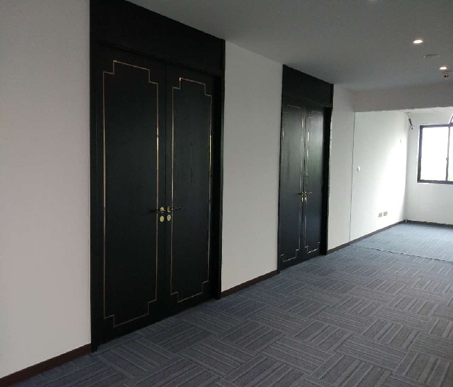 浦東新區凈化廠房裝修哪家售后好 上海星闕裝飾工程供應