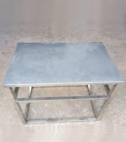镇海区不锈钢作用,不锈钢