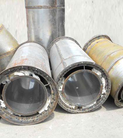 宁波金属制品常见问题,金属制品