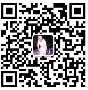 深圳鑫海源木業有限公司