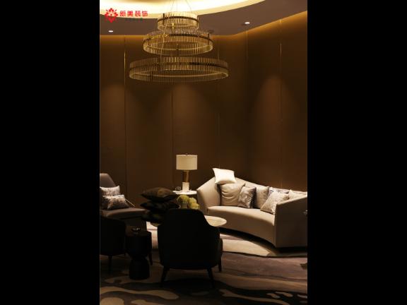 深圳餐厅室内装修联系电话,装修设计